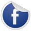 https://justaq.files.wordpress.com/2010/01/facebook.png