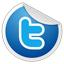https://justaq.files.wordpress.com/2010/01/twitter.png